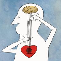 benefici della musica