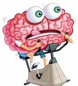 brain-training-ginnastica-cervello-fitness-nintendo-brain-age