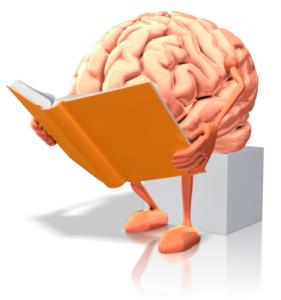 brain_reading_400_wht_9240