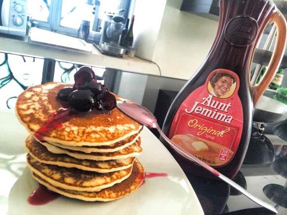 breakfastcolazioneamericana_06