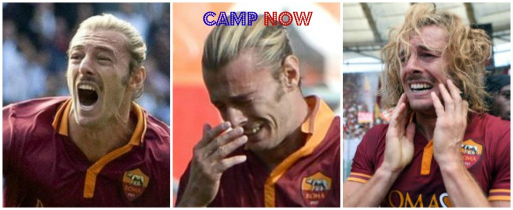 camp now balzaretti