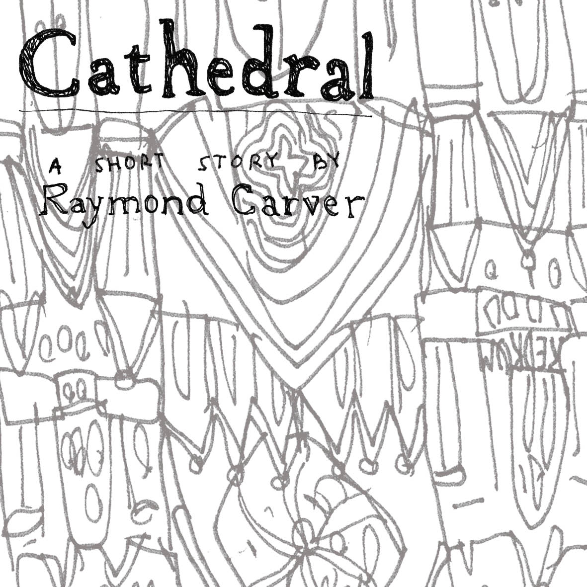 cattedrale di carver recensione