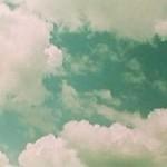 che cosa sono le nuvole