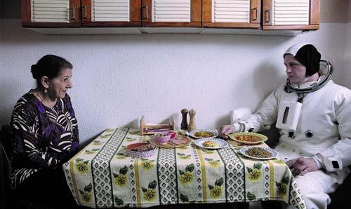 condominio-dei-cuori-infranti-07
