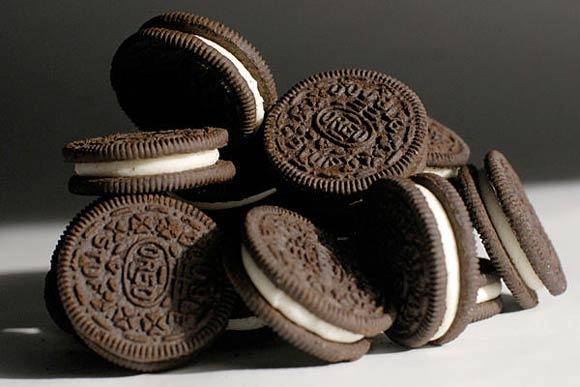 cookies-oreo