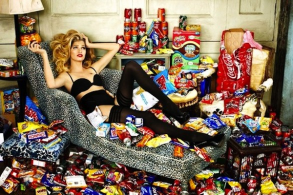 diete pericolose cover