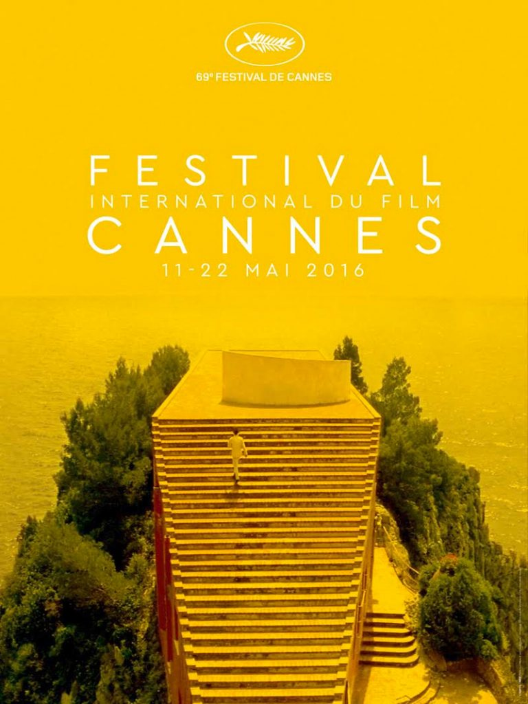 cannes 2016 cover