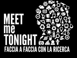 notte europea della ricerca
