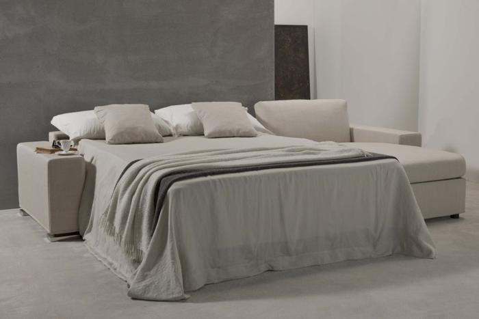 divano santambrogio