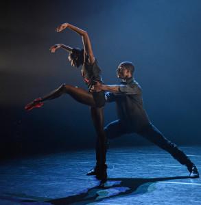 dm-second-coming-cira-robinson-jose-alves-duet-profile_1000
