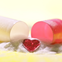 chimica dell'amore dopamina