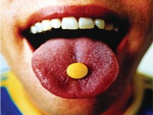 ecstasy droghe