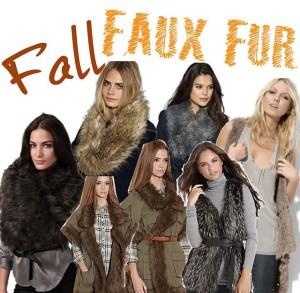 faux-fur-fall-trend-2010