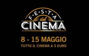 festa del cinema 2014 bis