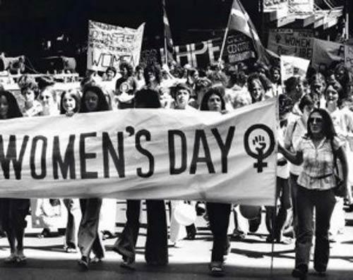 festa-della-donna-2015-eventi