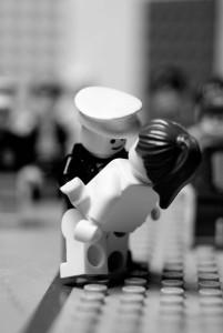 festival del bacio_01