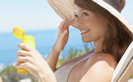 abbronzatura perfetta crema solare