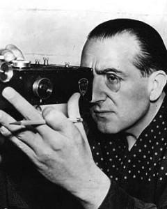 Fritz Lang - Il genio di Metropolis regista