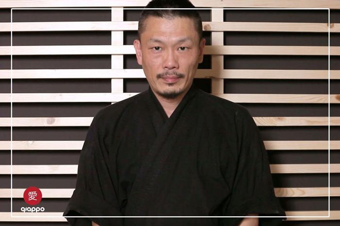 cuore di nigiri - a scuola di sushi da giappo a napoli | i-cult! - Cucinare Il Sushi