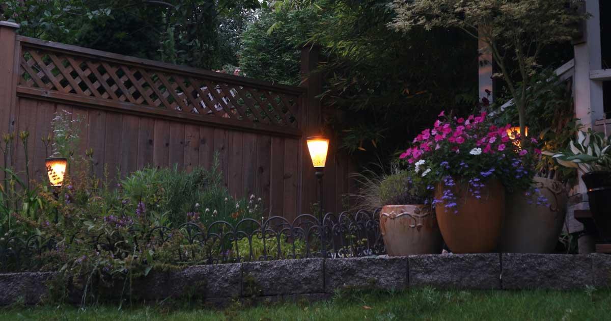 Arredo giardino come valorizzare il vostro spazio verde for Arredo giardino napoli