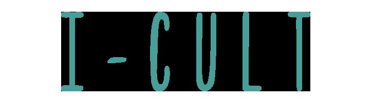 i-cult