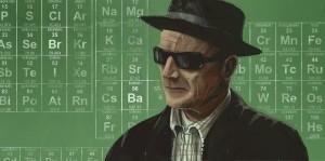 heisenberg_by_tylerchampion-d4viemq