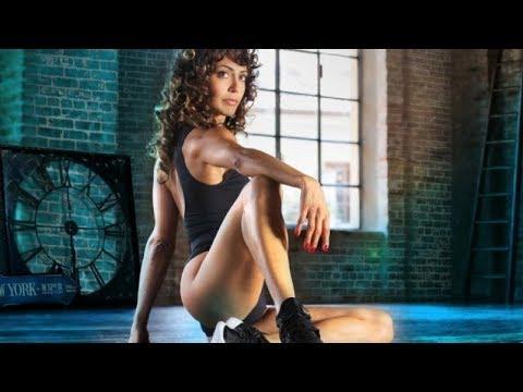 flashdance il musical milano