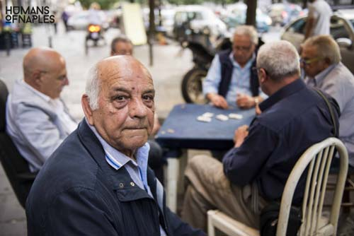 humans-of-naples_04