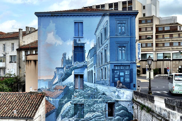 i-graffiti-di-angouleme