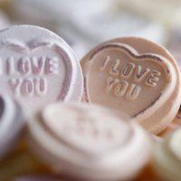 idee regalo uomo per San Valentino cover