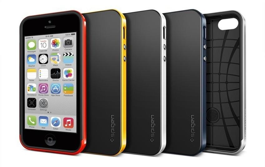 icult_accesori per smartphone_cover 1