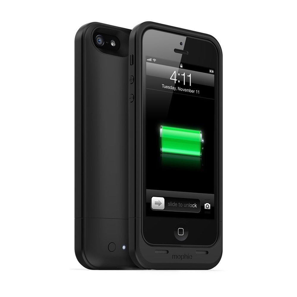 icult_accesori per smartphone_cover 2