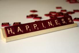 formula della felicità gioco