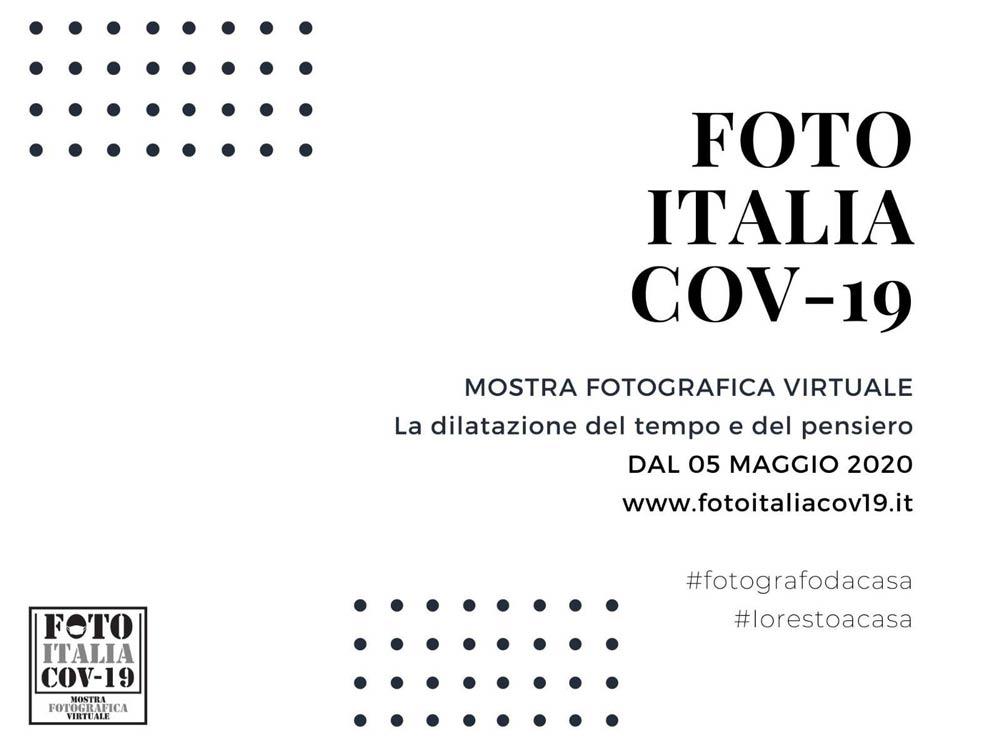 foto italia cov-19