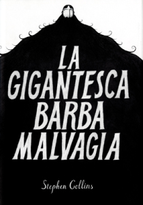la_gigantesca_barba_malvagia_0