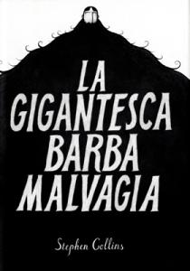 la_gigantesca_barba_malvagia_0