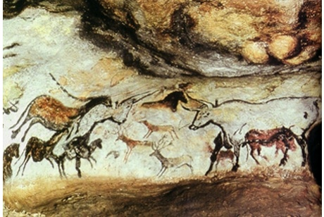 La cappella sistina della preistoria: le grotte di Lascaux