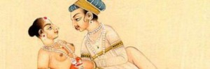 letteratura-erotica-araba