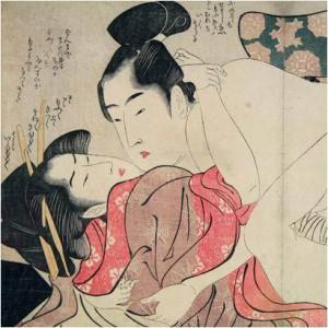 letteratura-erotica-giapponese
