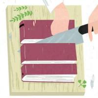 libri da leggere sotto l'ombrellone
