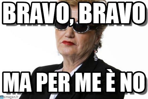 maionchi_meme-www.memegen.it(1)