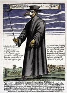medico-della-peste--XVII-secolo-copia-1