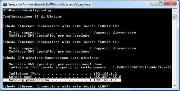 migliorare-wifi-03
