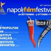 napoli film festival