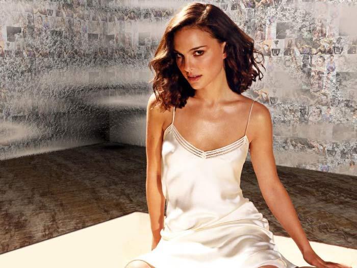 significato dei colori - vestirsi di bianco