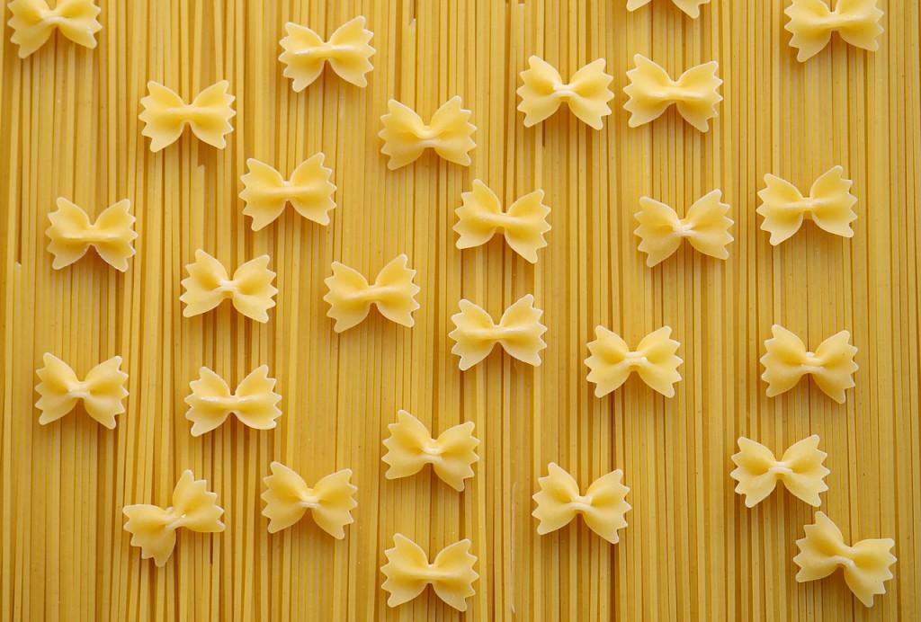 cucina italiana dei non italiani img 2