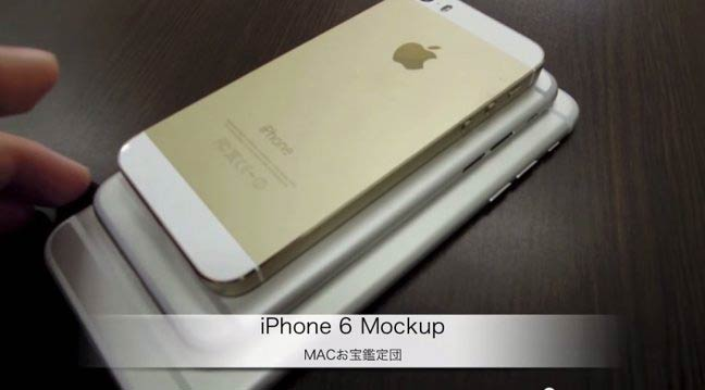 novit+á-tech-iphone-6-immagine-6