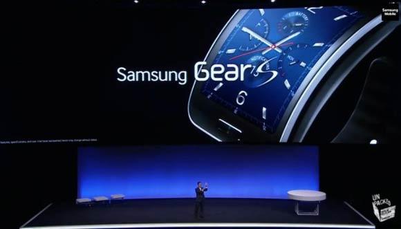 novita-tech-ifa-berlino-samsung-galaxy-gear-s