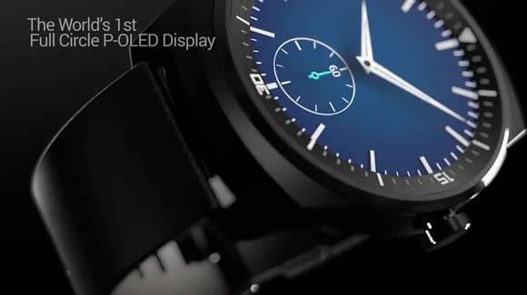 novita-tech-ifa-berlino-samsung-smartwatch-lg