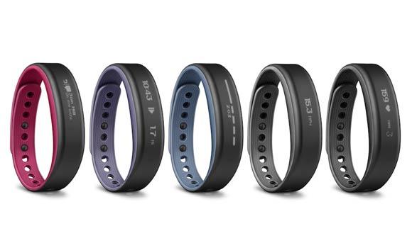 novita-tech-ifa-berlino-smartwatch-garmin
